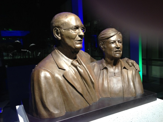 07 Eskenazi busts