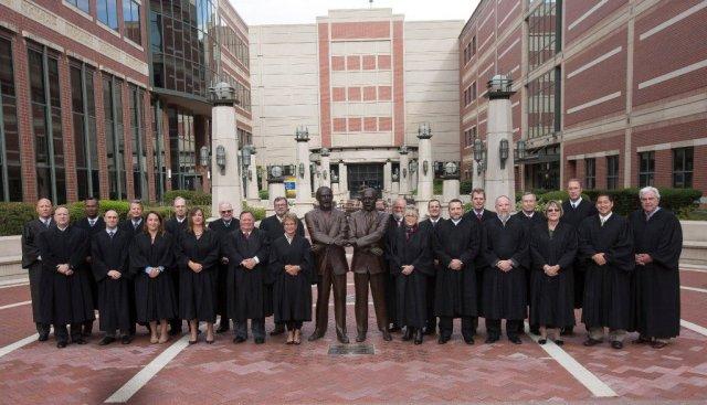 judges 9-23-17.jpg